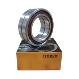 3MM305WICRDUL - Timken Precision Angular Contact - 25x62x17mm