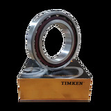 2MM213WICR - Timken Precision Angular Contact - 65x120x23mm