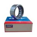 HK0810 - SKF Needle Roller Bearing - 8x12x10mm