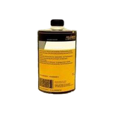 Kluber Constant GLY 2100 - 1L