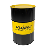 Kluber Constant GLY 2100 - 200L