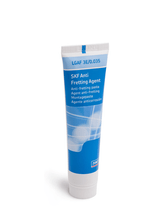LGAF3E/0.035 - SKF Anti-fretting agent - 35ml