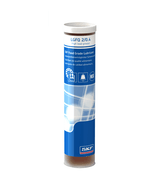 LGFQ2/0.4 - SKF Food Grade Water Resistant Grease - 420ml