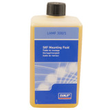 LHMF300/1 - SKF Quick Bearing Mounting Fluid - 1ltr