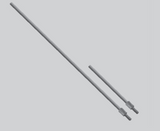 TMST3-3 - SKF Probe Set for Electronic Stethoscope TMST 3
