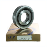 BSB2025SUHP3 - RHP Precision Angular Contact - 25x52x15mm