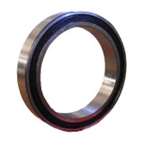 S61809 2RS1 Stainless Steel - Budget Thin Section - 45x58x7
