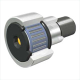 CFE12BR - IKO Eccentric Type Cam Followers (Caged Type)