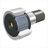 CFES6BR - IKO Solid Eccentric Stud Type Cam Followers
