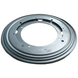 Pack of 100 - 9 Inch Round Lazy Susan Turntable Bearing
