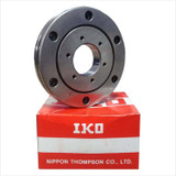 CRBF8022A - IKO Mounted Holed High Rigidity Crossed Roller Bearing