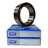 71902CD/P4ADGB - SKF Precision Angular Contact - 15x28x7mm