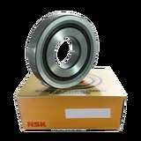 30TAC62BSUC10PN7B - NSK Ball Screw Support Bearing - 30x62x15mm