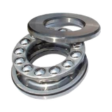 52206 - QBL Double Direction Thrust Bearing - 25x52x29mm