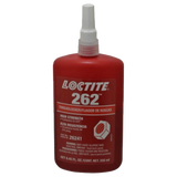 Loctite 262 - 250ml - High Strength Controlled Torque