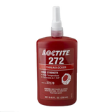 Loctite 272 - 250ml - High Strength Thixotropic