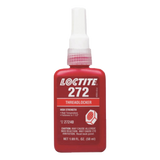 Loctite 272 - 50ml - High Strength Threadlocker