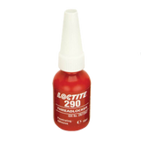 Loctite 290 - 10ml - High Strength Penetrating