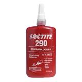 Loctite 290 - 250ml - High Strength Penetrating