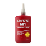 Loctite 601 - 250ml - Bearing Fit