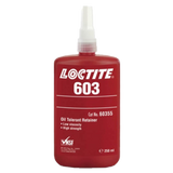 Loctite 603 - 250ml-General Purpose Retaining Compound (Improved 601)