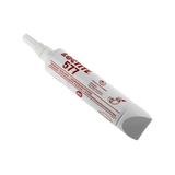 Loctite 577 - 250ml - Fast Cure Medium Strength Pipe Seal