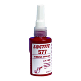 Loctite 577 - 50ml - Fast Cure Medium Strength Pipe Seal