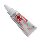 Loctite 580 - 50ml - PST Nuclear Pipeseal