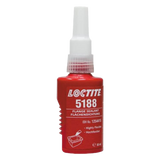 Loctite 5188 - 50ml - Gasket Paste