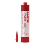 Loctite 5203 - 300ml - Low Strength Sealant