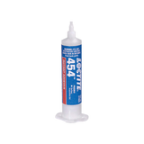 Loctite 454 - 10g - General Purpose/Gel