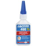 Loctite 460 - 50g - Low Odour Low Bloom Low Viscosity