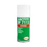Loctite 7113 - 150ml - Post Assembly Activator (Aerosol)
