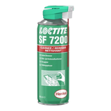 Loctite 7200 - 400ml - Chisel Gasket Remover (Aerosol)