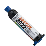 Loctite 3922 - 25ml - High Strength & Bendable (Low Viscosity)
