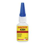Loctite 4304 - 28g - High Strength (Instant Adhesives)