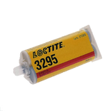 Loctite 3295 - 50ml - General Purpose