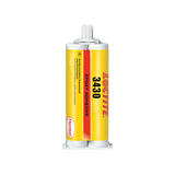 Loctite 3430 - 200ml - A&B Fast Curing