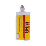 Loctite 9466 - 400ml - A&B High Technical Performance (Toughened)