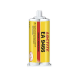 Loctite 9466 - 50ml - A&B High Technical Performance (Toughened)