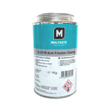 Molykote D321R - 1KG - Anti Friction Coating