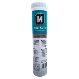 Molykote Longterm W2 Grease - 400g -