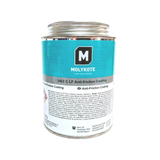 Molykote 3402C - 500g - Lead Free Anti Friction Coating