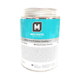 Molykote 3400A - 500g - Lead Free Anti Friction Coating