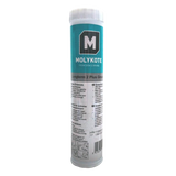 Molykote Longterm 2 Plus - 400g - Grease