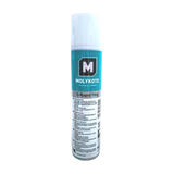 Molykote G-Rapid Plus - 400ml -  (Aerosol)