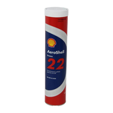 Aeroshell Grease 22 - 380g