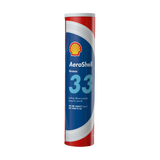 Aeroshell Grease 33 - 400g