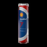 Aeroshell Grease 7 - 400g