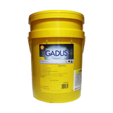 Shell Gadus S3 Wirerope A - 18Kg